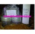 cream adha green + serum1